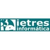 IE3 Informática | Brands of the World™ | Download vector logos and ... | Tecnología Educativa Trabajo Colaborativo | Scoop.it