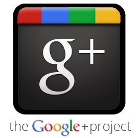 7 Reasons Why Google+ Can Help You Go Viral Online | The Google+ Project | Scoop.it