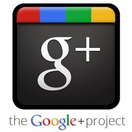 Survey Says…. Google+ To 100 Million Users By December – Google Plus Headlines | The Google+ Project | Scoop.it
