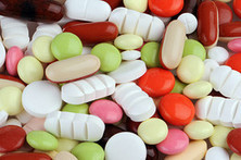 FDA is Sued for Failing to Regulate the Use of Glutens in Medicines | diabetes and more | Scoop.it