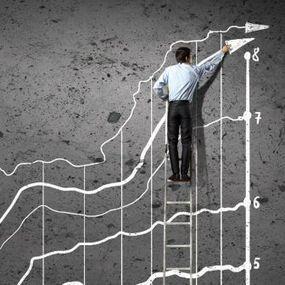The Sales Metrics You Should Be Focusing On | Meilleures pratiques en vente consultative | Scoop.it