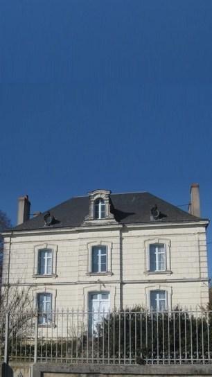 La Maison Peltier est une exploitation familiale en A0C Vouvray qui vous attend sur la rive droite de la Loire à l'est de Tours, et proche d'Amboise. | Verres de Contact | Scoop.it