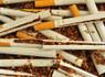 Cigarettes : le détail des nouvelles mesures proposées | les lois contre le tabagisme | Scoop.it