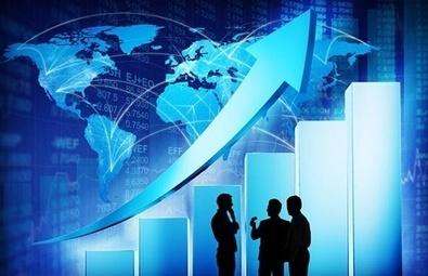 Tourico Holidays cherche à dresser le panorama complet des nouvelles tendances de réservation   Économie de proximité   Scoop.it