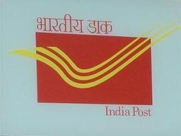 India Post starts logistic service in tie-up with Air India - Economic Times | Global Logistics Trends and News | Scoop.it