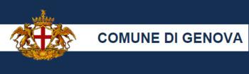 (IT) (AR) (ES) (SQ) (ZH) (UK) (PDF) - Le parole dei demografici: glossari in più lingue | Comune di Genova | Glossarissimo! | Scoop.it
