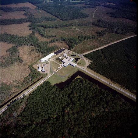 Prédiction d'Albert EINSTEIN en 1916: Les ondes gravitationnelles détectées un siècle après avoir été prédites | Machines Pensantes | Scoop.it