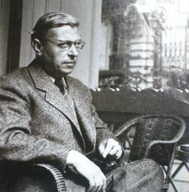 Jean-Paul Sartre's Blog | Archivance - Miscellanées | Scoop.it