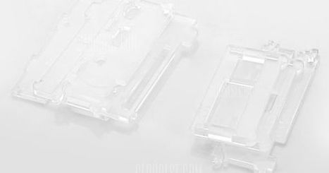 Arduino & SCM Supplies   Raspberry Pi   Scoop.it