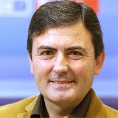 Pedro Saura: 'La gran estafa electoral de Mariano Rajoy es la gestión económica' - PSOE | Partido Popular, una visión crítica | Scoop.it