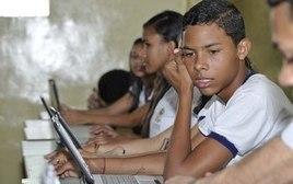 As melhores escolas são as mais desiguais, afirma pesquisa - Educação - iG | Banco de Aulas | Scoop.it