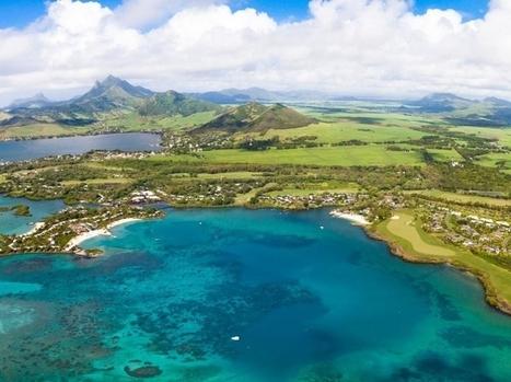 Trois projets pour investir dans l'immobilier à l'Ile Maurice - Le Nouvel Observateur | L'immobilier à l'étranger | Scoop.it