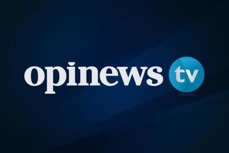 Le 11 juin à 21:00 sur www.opinews.com : Faut-il avoir peur du phénomène zombie ? | Les zombies | Scoop.it
