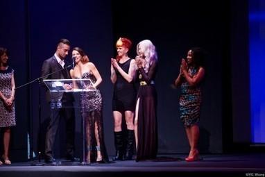 La Jolla Fashion Film Festival Rolls Out Red Carpet For Fashion Film Makers! - Los Angeles Fashion - The LA Fashion magazine | Best of the Los Angeles Fashion | Scoop.it
