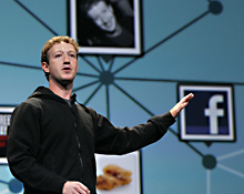 5 Business Lessons You Can Learn From Mark Zuckerberg - IT Business Net   Business Wales - Socially Speaking   Scoop.it