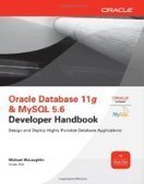 Oracle Database 11g & MySQL 5.6 Developer Handbook - PDF Free Download - Fox eBook | aaa | Scoop.it