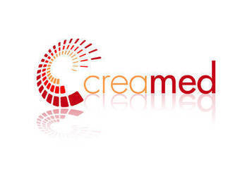 Creamed  - Synersud | Aides & dispositifs | Scoop.it