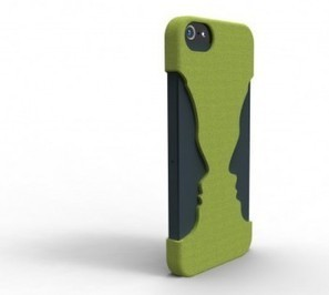 Quick Round-up of 3DPCase iPhone Cases Templates (Part 1) | Big and Open Data, FabLab, Internet of things | Scoop.it