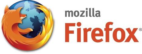 Firefox, disattivare il tracciamento da parte dei siti web | NANOblog | veicoli commerciali | Scoop.it