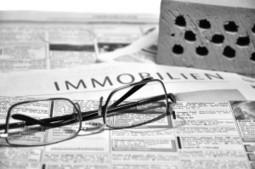 Comunicare e farsi conoscere sulle reti sociali | Kommunika | From the translation's world | Scoop.it