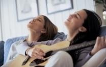 Cantar en un idioma extranjero favorece el aprendizaje de la lengua | Merchele | Scoop.it