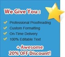 Prompt Online PDF Editing | The PDF Editing | Scoop.it