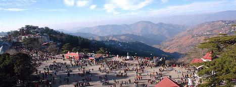 Himachal Tourist Places, Himachal Tourist Places List   Himachal Tourism Guide   Scoop.it