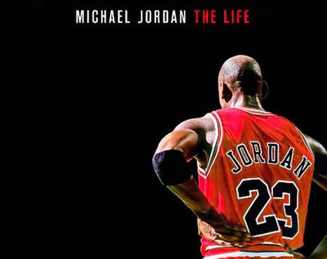 Jordans Daily - Michael Jordan & Air Jordans   The site for Michael Jordan & Air Jordans   Bball   Scoop.it
