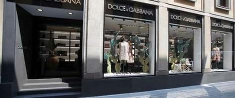 Tiendas de lujo mueven el comercio colombiano   América Retail   retail   Scoop.it