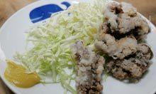 Japan's appetite for whale meat wanes | Water Stewardship | Scoop.it