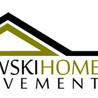 Need a roofing contractor in Springfield? Hire Brodowski Home Improvements