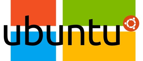 The User Guide to Dual-Boot Windows 8 and Ubuntu | Time to Learn | Scoop.it