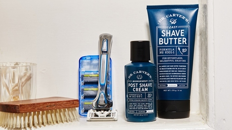 A CMO's View: How Dollar Shave Club built its brand on video marketing | Lean Branding | Scoop.it