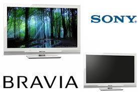 Sony LCD TV Price List | Shopping | Scoop.it