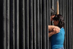 US: Immigration Reform Should Uphold Rights | Human Rights Watch | Surveillance Studies | Scoop.it