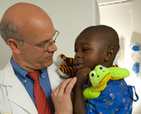 20120606 Pediatric CT Scans Save Lives When Used Appropriately - American College of Radiology | Diagnostic Imaging | Scoop.it