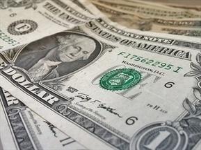 Dólar y pan francés | Impuestos y Contabilidad | Scoop.it
