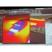 Maquette numérique : comment adapter les contrats de construction au BIM - Informatique & construction | BIM | Scoop.it