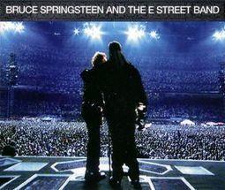 Basta un attimo: è Springsteen mania - Musica - Il Cittadino di Monza e Brianza | Bruce Springsteen Italy - Open All Night | Scoop.it