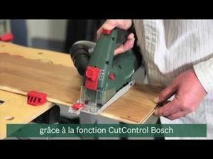 [BRICOLER FACILE] Comment découper du parquet #bricolage #DIY #Bosch | Best of coin des bricoleurs | Scoop.it
