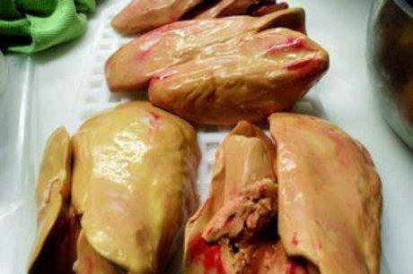 Les défenseurs du foie gras en Californie déboutés par la justice américaine   Agriculture en Dordogne   Scoop.it