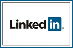 LinkedIn Redesigns Company Pages - Social Times (blog) | Women Innovators | Scoop.it
