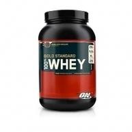 Optimum Nutrition - Gold Standard 100% Whey 2 lbs in Pakistan   Supplements In Pakistan   Scoop.it