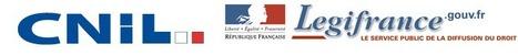 L'état civil indexé bientôt en ligne sur FamilySearch.org - Délibération CNIL 2013-105 du 25 avril 2013 | Legifrance | Nos Racines | Scoop.it