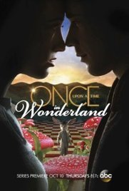 Watch Once Upon a Time in Wonderland Online | Watch Movies Online Streaming | Scoop.it