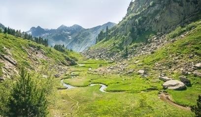 Qu'est-ce que les clients appellent tourisme durable? | Ecotourisme Landes de Gascogne | Scoop.it