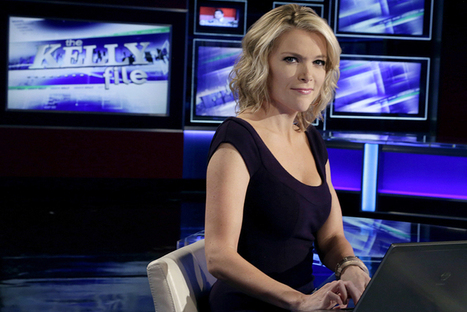 My personal Fox News nightmare: Inside a month of self-induced torture | Daily Crew | Scoop.it