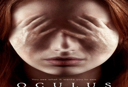 #Oculus movie review: Well-crafted and intriguing | Entertainment | Scoop.it