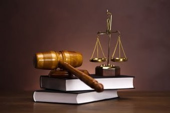 Hiring Able Lawyers in Kolkata | Directory | Scoop.it