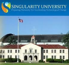 Video Archive Of The Singularity University | Science-Videos | Scoop.it